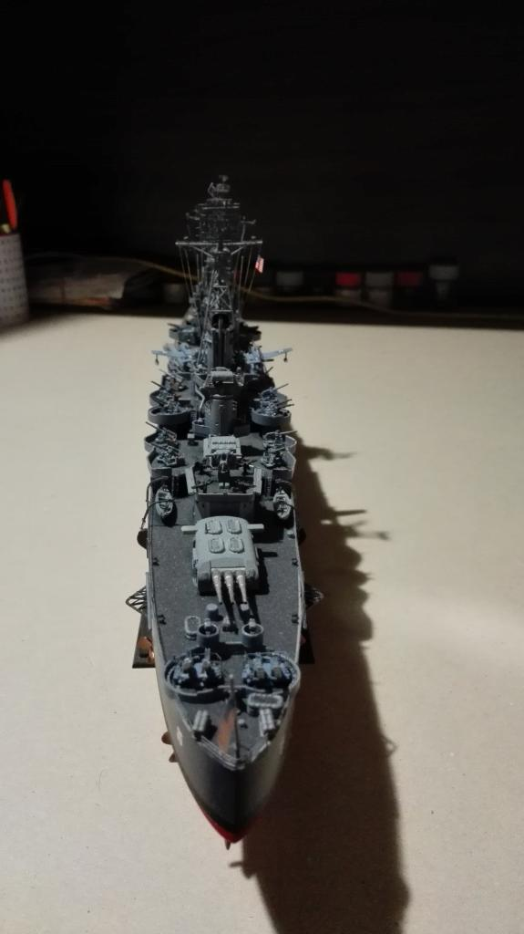 USS Heavy Cruiser CA-35 Indianápolis a 1/350 de Academy Ref.14107 IMG_20150103_185226_zpspbwrdl9j