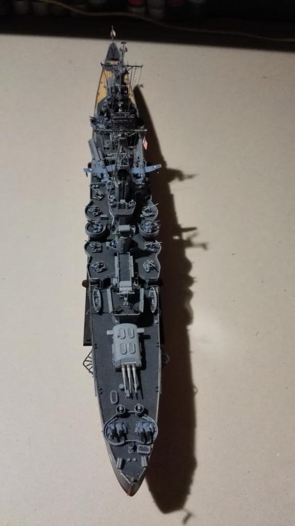 USS Heavy Cruiser CA-35 Indianápolis a 1/350 de Academy Ref.14107 IMG_20150103_185247_zpsvn9w191w