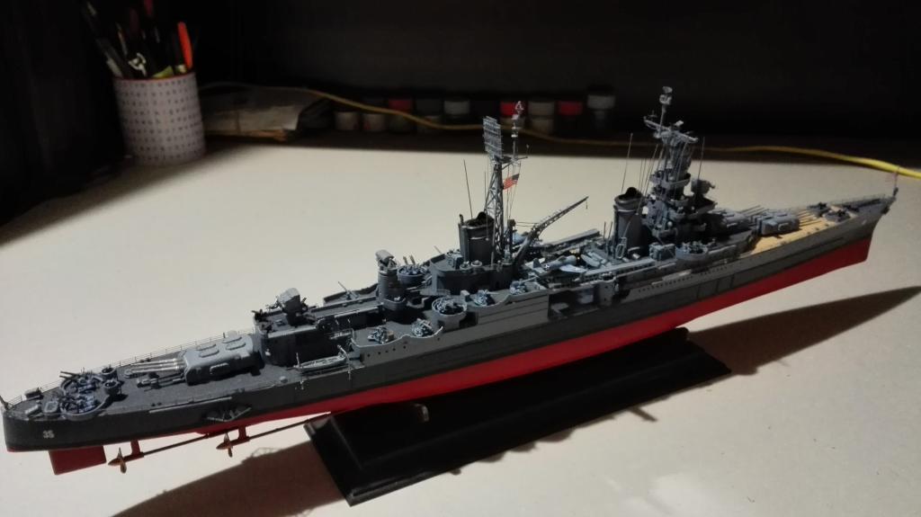 USS Heavy Cruiser CA-35 Indianápolis a 1/350 de Academy Ref.14107 IMG_20150103_185321_zpsrsrqazmx