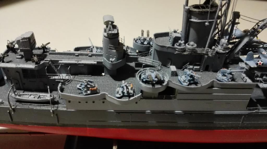 USS Heavy Cruiser CA-35 Indianápolis a 1/350 de Academy Ref.14107 IMG_20150103_185342_zpsfnc2ythb