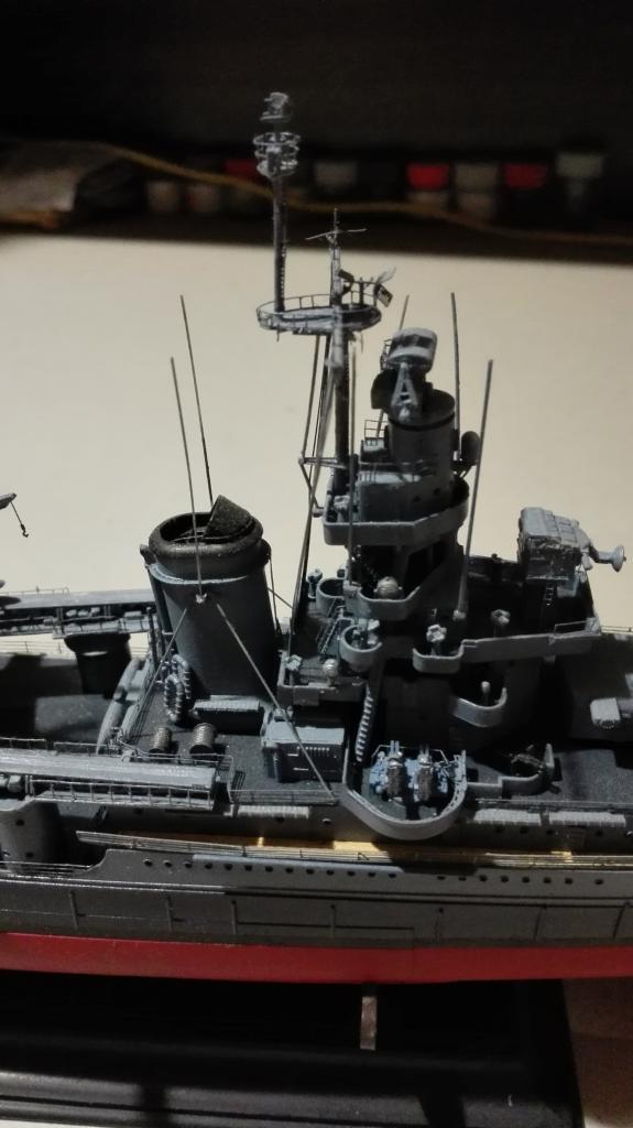 USS Heavy Cruiser CA-35 Indianápolis a 1/350 de Academy Ref.14107 IMG_20150103_185410_zpsabz92xq5