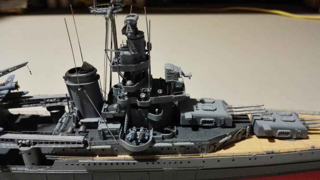USS Heavy Cruiser CA-35 Indianápolis a 1/350 de Academy Ref.14107 IMG_20150103_185433_zpsxezylcio