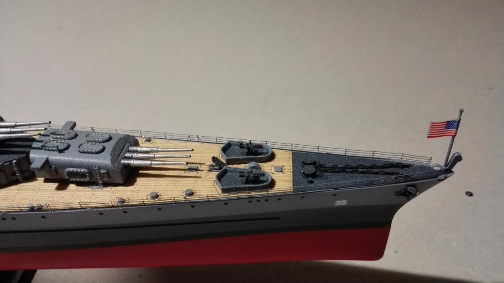 USS Heavy Cruiser CA-35 Indianápolis a 1/350 de Academy Ref.14107 IMG_20150103_185615_zpscservlk2