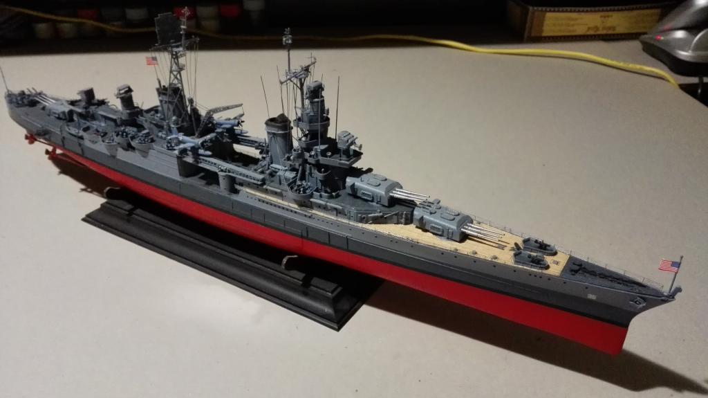 USS Heavy Cruiser CA-35 Indianápolis a 1/350 de Academy Ref.14107 IMG_20150103_185641_zpstosswnsw