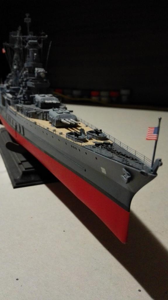 USS Heavy Cruiser CA-35 Indianápolis a 1/350 de Academy Ref.14107 IMG_20150103_185732_zpsgei4sobt