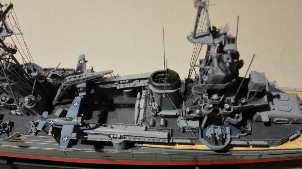 USS Heavy Cruiser CA-35 Indianápolis a 1/350 de Academy Ref.14107 IMG_20150103_185827_zpsbodevlsn