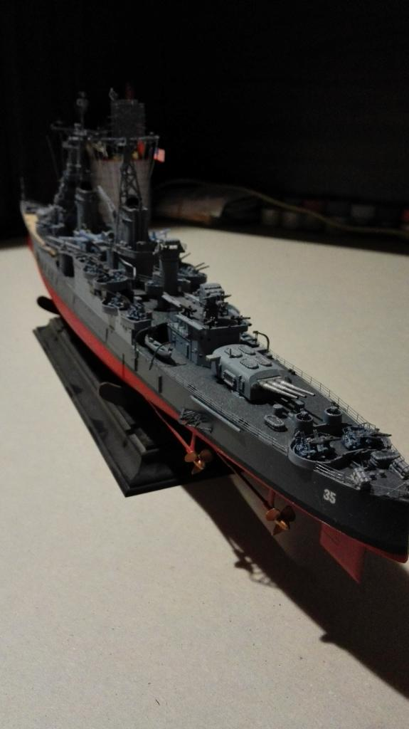 USS Heavy Cruiser CA-35 Indianápolis a 1/350 de Academy Ref.14107 IMG_20150103_190305_zpsfahuzfc8