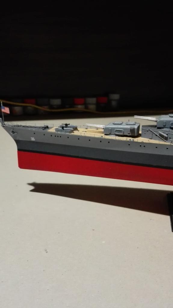 USS Heavy Cruiser CA-35 Indianápolis a 1/350 de Academy Ref.14107 IMG_20150103_190323_zpsxoahjvpm