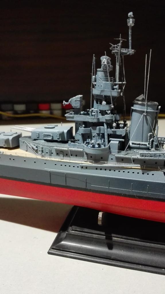 USS Heavy Cruiser CA-35 Indianápolis a 1/350 de Academy Ref.14107 IMG_20150103_190329_zpscvvtmzdx