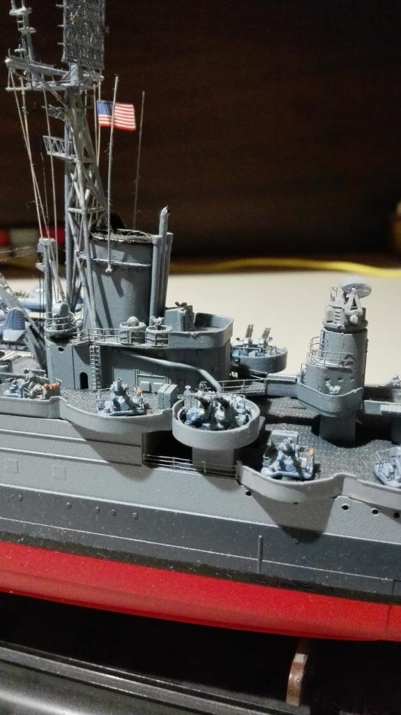 USS Heavy Cruiser CA-35 Indianápolis a 1/350 de Academy Ref.14107 IMG_20150103_190342_zpsj5q3grqp