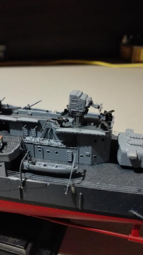 USS Heavy Cruiser CA-35 Indianápolis a 1/350 de Academy Ref.14107 IMG_20150103_190415_zpsbcnuo7zn