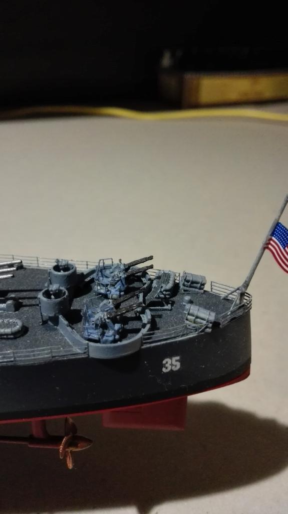 USS Heavy Cruiser CA-35 Indianápolis a 1/350 de Academy Ref.14107 IMG_20150103_190528_zpsmb6uhwfv