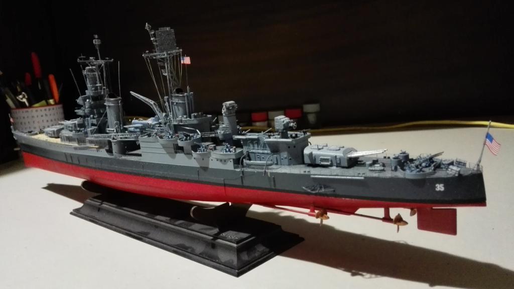 USS Heavy Cruiser CA-35 Indianápolis a 1/350 de Academy Ref.14107 IMG_20150103_195144_zpsls576ngj