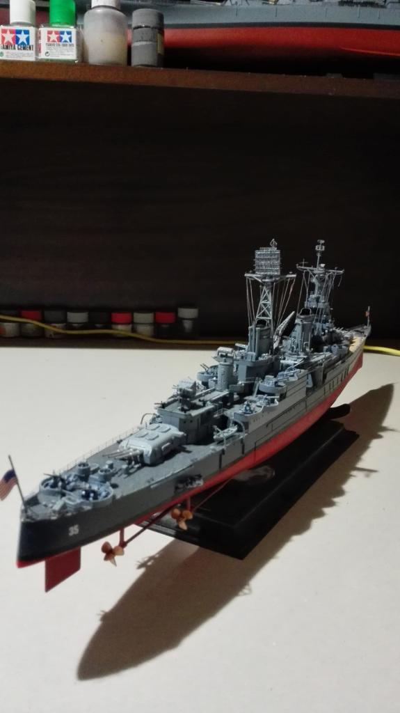 USS Heavy Cruiser CA-35 Indianápolis a 1/350 de Academy Ref.14107 IMG_20150103_195416_zpswgs5yuwm