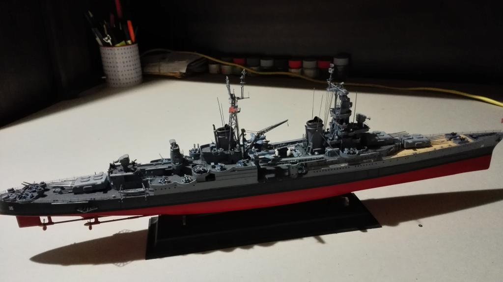 USS Heavy Cruiser CA-35 Indianápolis a 1/350 de Academy Ref.14107 IMG_20150103_195534_zpsczbckdnk