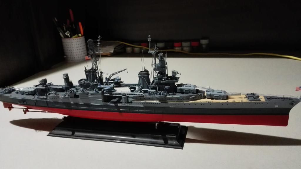 USS Heavy Cruiser CA-35 Indianápolis a 1/350 de Academy Ref.14107 IMG_20150103_195556_zpswnqjeycq