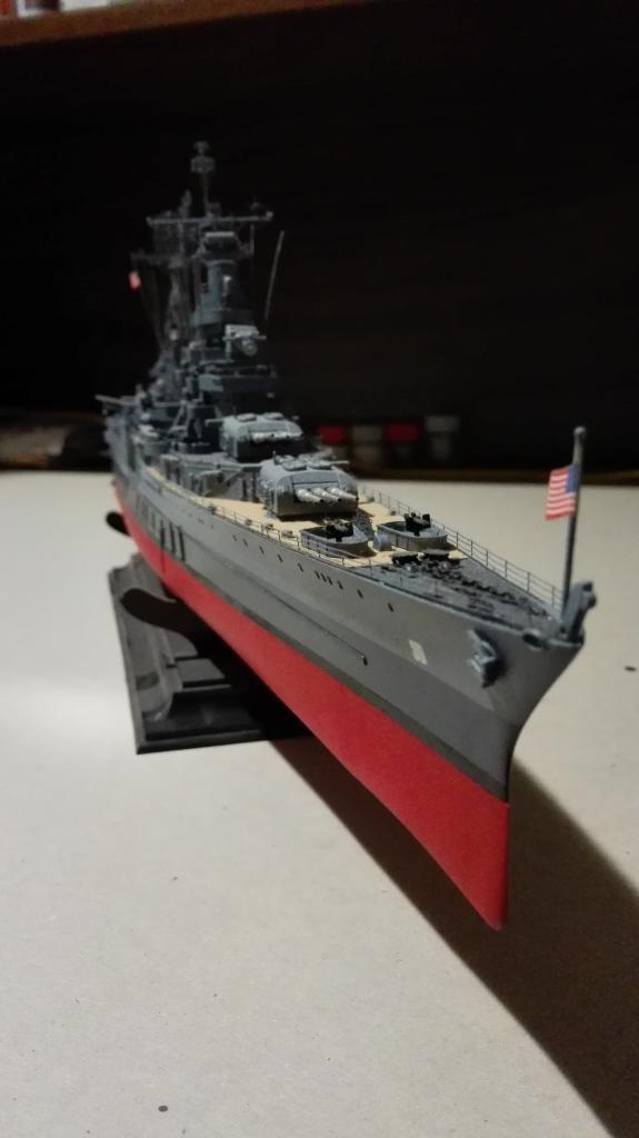 USS Heavy Cruiser CA-35 Indianápolis a 1/350 de Academy Ref.14107 IMG_20150103_195640_zpsq7s5lmbn
