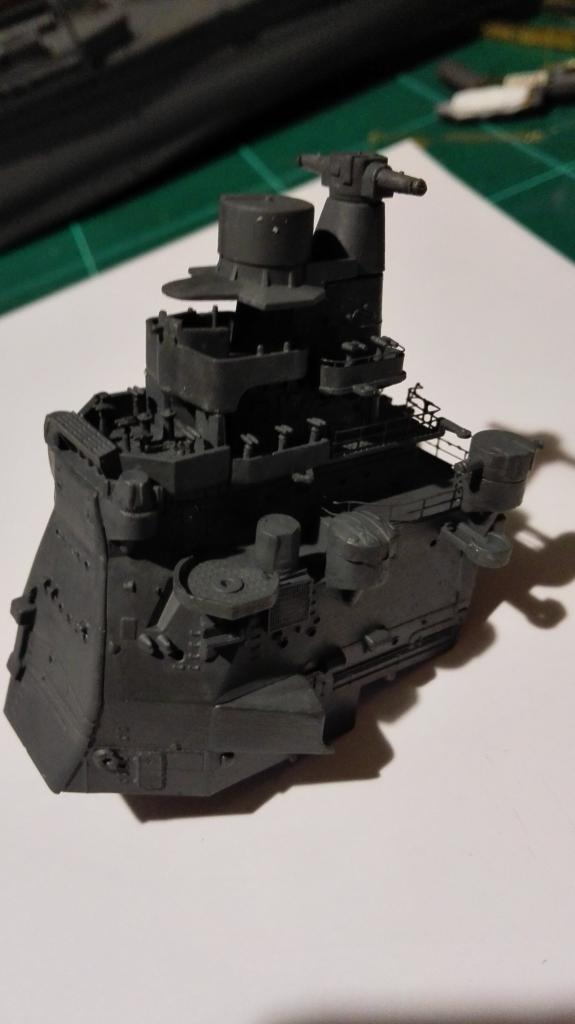 IJN Heavy Cruiser Takao 1942 a 1/350 de Aoshima IMG_20150113_190917_zpsnowqaxrl