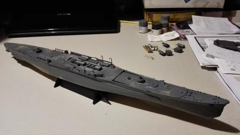 IJN Heavy Cruiser Takao 1942 a 1/350 de Aoshima IMG_20150113_221615_zpssm5lmtph