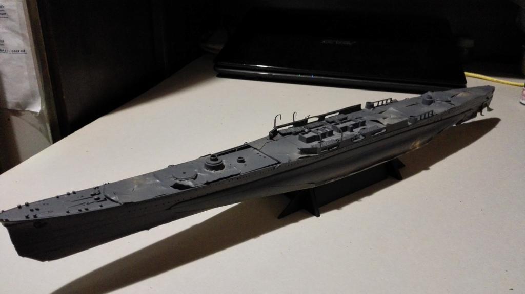 IJN Heavy Cruiser Takao 1942 a 1/350 de Aoshima IMG_20150113_221646_zpsq13l3lkz