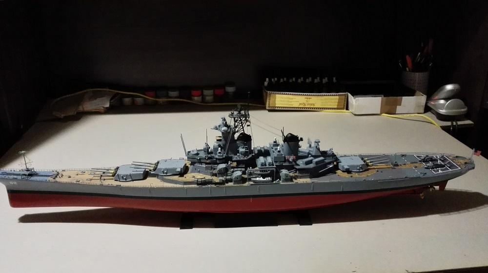 USS BB-62 New Jersey a 1/350 de Tamiya IMG_20150114_161332_zpssnn6yrkl
