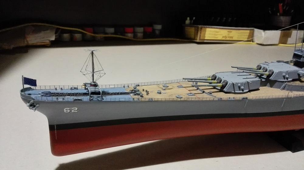 USS BB-62 New Jersey a 1/350 de Tamiya IMG_20150114_161355_zpsixk1yxyw