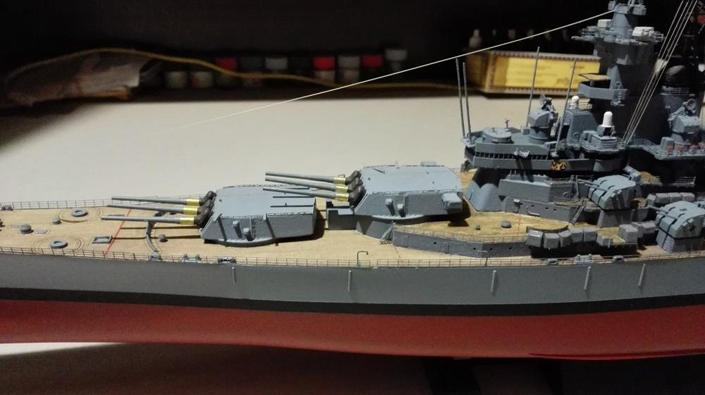 USS BB-62 New Jersey a 1/350 de Tamiya IMG_20150114_161403_zpspr6fitpl