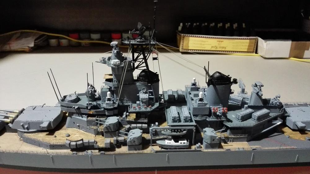 USS BB-62 New Jersey a 1/350 de Tamiya IMG_20150114_161445_zpsmjsvzb4u