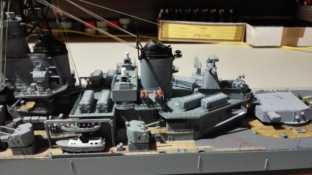 USS BB-62 New Jersey a 1/350 de Tamiya IMG_20150114_161513_zpsxt93nphf