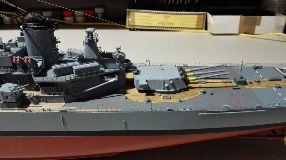 USS BB-62 New Jersey a 1/350 de Tamiya IMG_20150114_161532_zpscdue0cdz
