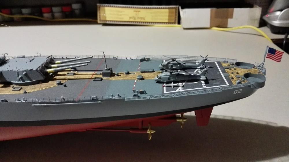 USS BB-62 New Jersey a 1/350 de Tamiya IMG_20150114_161543_zpspn99iryd