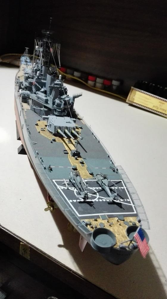 USS BB-62 New Jersey a 1/350 de Tamiya IMG_20150114_161635_zpslwp2tmn9
