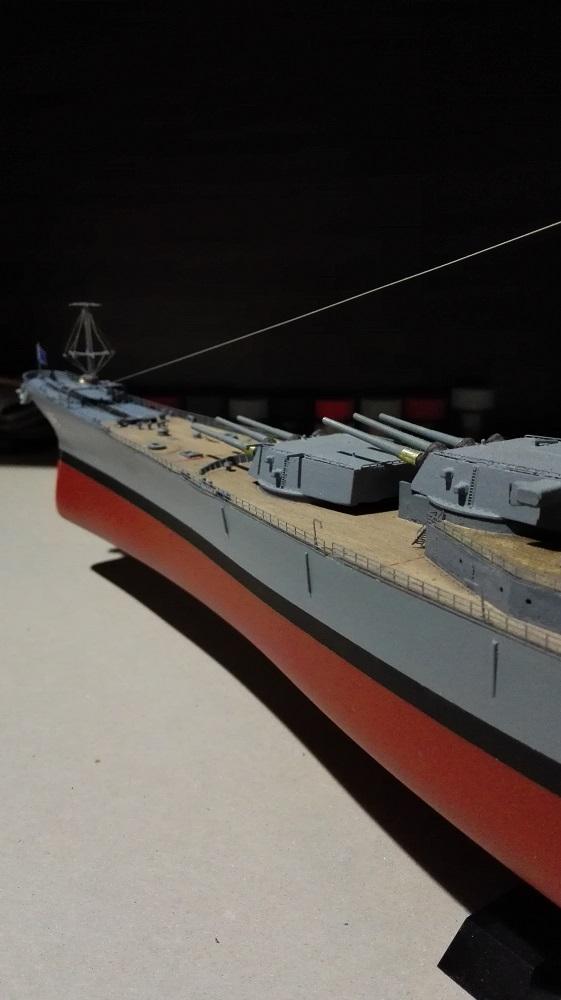 USS BB-62 New Jersey a 1/350 de Tamiya IMG_20150114_161712_zpslwcyje8f