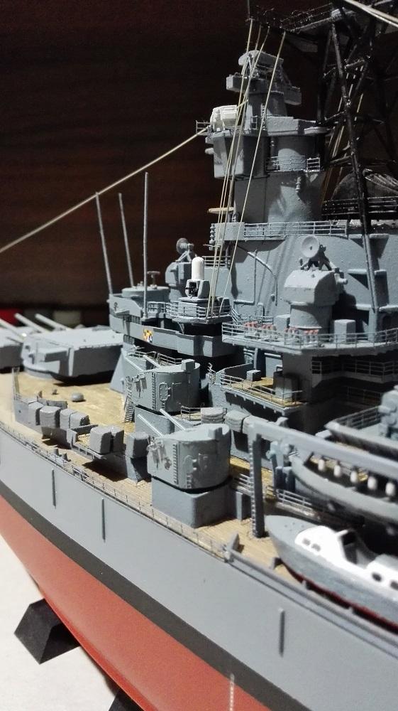 USS BB-62 New Jersey a 1/350 de Tamiya IMG_20150114_161728_zpstkjks4gl