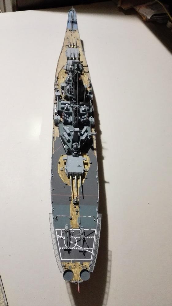 USS BB-62 New Jersey a 1/350 de Tamiya IMG_20150114_161817_zps8kcwdp9j