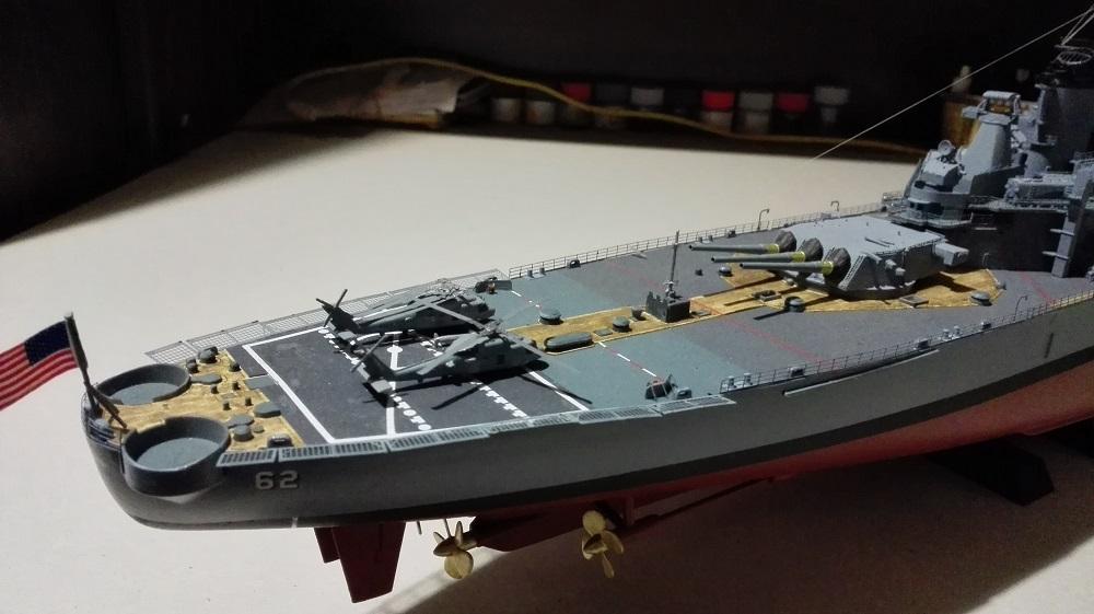 USS BB-62 New Jersey a 1/350 de Tamiya IMG_20150114_161904_zpskkikz29q
