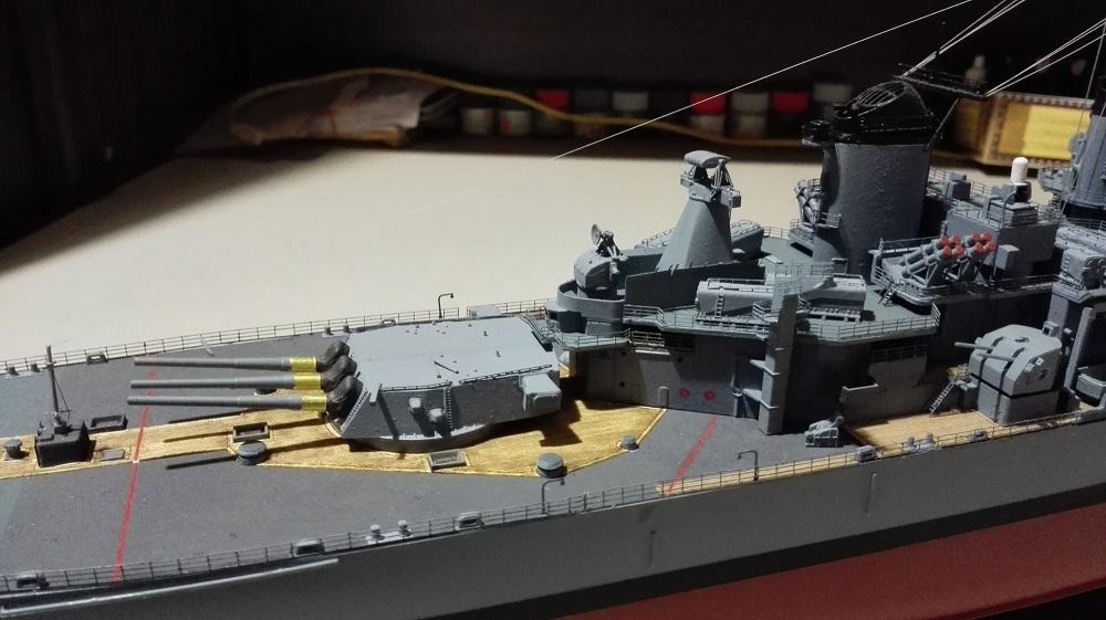 USS BB-62 New Jersey a 1/350 de Tamiya IMG_20150114_161918_zpsqezfrgef