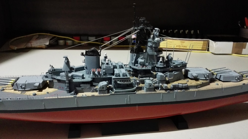USS BB-62 New Jersey a 1/350 de Tamiya IMG_20150114_161933_zpswbkkqu2g