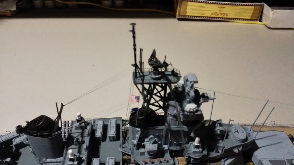 USS BB-62 New Jersey a 1/350 de Tamiya IMG_20150114_162022_zpsan2pwwa8