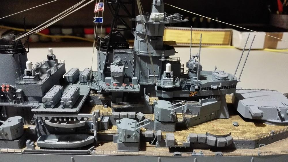 USS BB-62 New Jersey a 1/350 de Tamiya IMG_20150114_162037_zpscrexsfxw