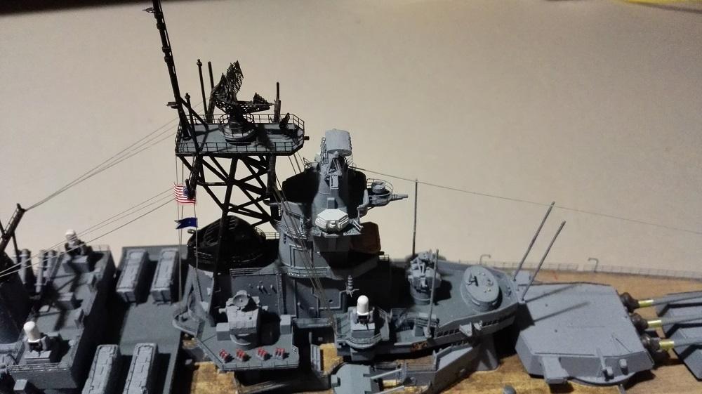 USS BB-62 New Jersey a 1/350 de Tamiya IMG_20150114_162056_zpsuy9vvncg