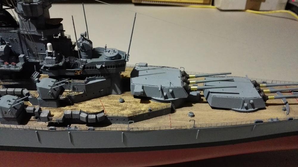 USS BB-62 New Jersey a 1/350 de Tamiya IMG_20150114_162107_zpsc0qshphc