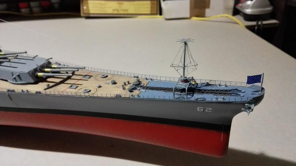USS BB-62 New Jersey a 1/350 de Tamiya IMG_20150114_162206_zpsegii5khb