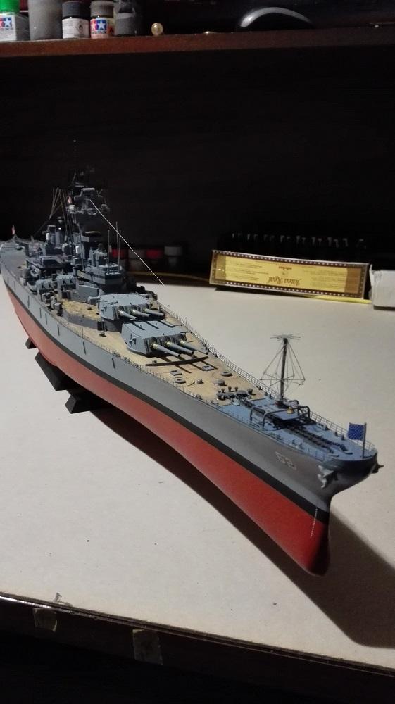 USS BB-62 New Jersey a 1/350 de Tamiya IMG_20150114_162240_zpskevvgvv4