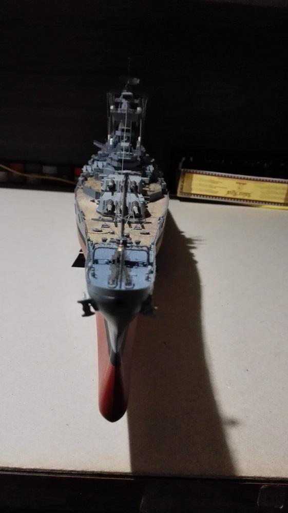 USS BB-62 New Jersey a 1/350 de Tamiya IMG_20150114_162438_zpsr07o2snh