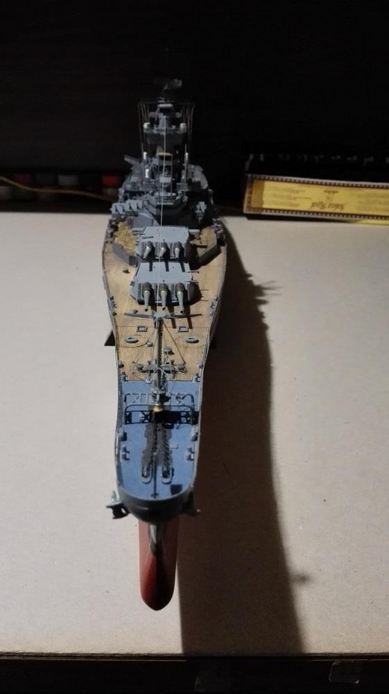 USS BB-62 New Jersey a 1/350 de Tamiya IMG_20150114_162448_zpso1wzbwjv