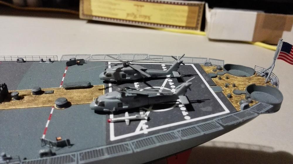 USS BB-62 New Jersey a 1/350 de Tamiya IMG_20150114_162603_zpsfczscrau