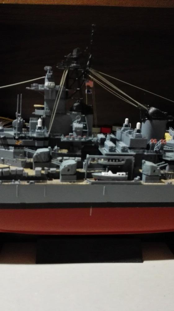 USS BB-62 New Jersey a 1/350 de Tamiya IMG_20150114_162639_zps9xl2dolg