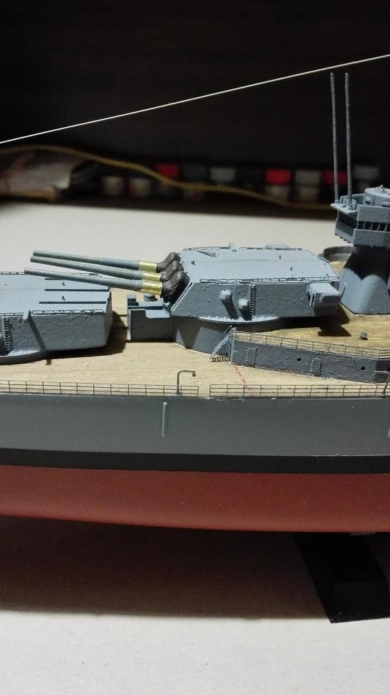 USS BB-62 New Jersey a 1/350 de Tamiya IMG_20150114_162656_zpskaftuz62
