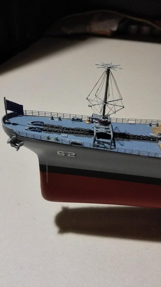 USS BB-62 New Jersey a 1/350 de Tamiya IMG_20150114_162747_zpsh9wbne2f